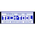 Technical Tools