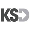 KS Distribution
