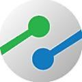 insightsoftware logo