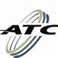 Argo Turboserve logo