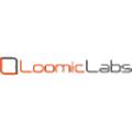 Loomic Labs logo