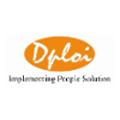 Dploi Staffing logo