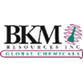 BKM Resources