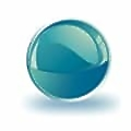 Orbsen Therapeutics logo