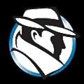 BlackBag Technologies logo