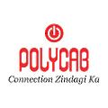 Polycab logo