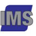 IMS Companies logo