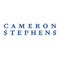 Cameron Stephens logo