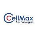 CellMax logo