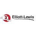 Elliott-Lewis logo