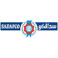 SADAFCO logo