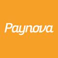 Paynova logo