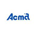 ACMA Computers