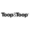 Toop & Toop logo