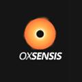 Oxsensis logo