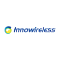 Innowireless