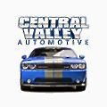 Central Valley Automotive logo