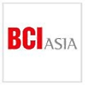 BCI Asia logo