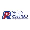Philip Rosenau