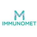 ImmunoMet logo