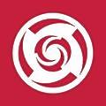 Brasseler logo