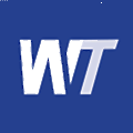 Wes-Tech Automation Solutions logo