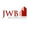 JWB Real Estate Capital