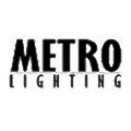 Metro Lighting