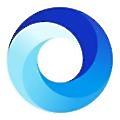 SleepMed logo