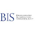 Background Information Services logo