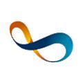 PathScale logo