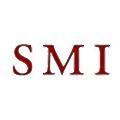 SMI Construction Management logo