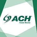 ACH Foods logo