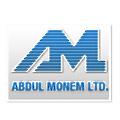 Abdul Monem logo