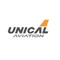 Unical Aviation logo