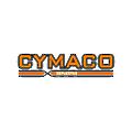 Cymaco logo