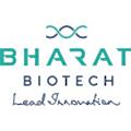 Bharat Biotech logo