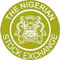 The Nigerian Stock Exchange logo