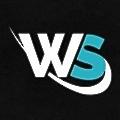 Wordsuccor logo