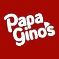 Papa Gino logo