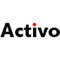 Activo logo