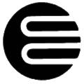Elotek Systems