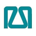 Moehs logo