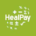 HealPay