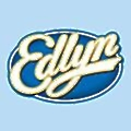 Edlyn Foods logo