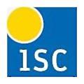International Solar Energy Research Center Konstanz