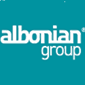 Al Bonian Group