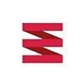 Essentia Protein Solutions logo