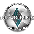 Suburban Surgical logo