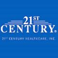21ST Century HealthCare